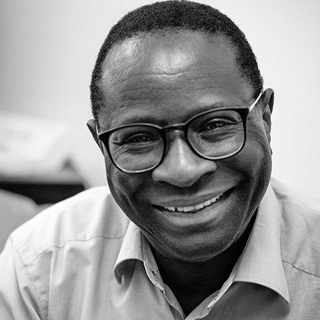 Ich bin Deutsch! – Dr. Karamba Diaby (MdB)